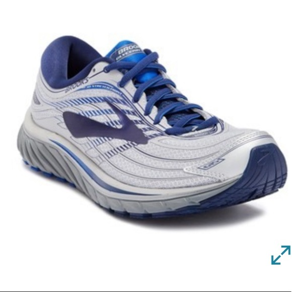 977aa0b2e4707 Brooks Other - BROOKS NEW Men s Glycerin 15 Running Shoe